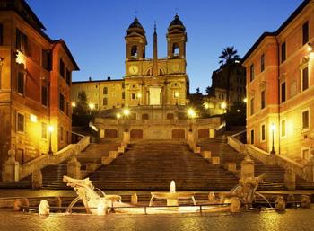 piazza_di_spagna1